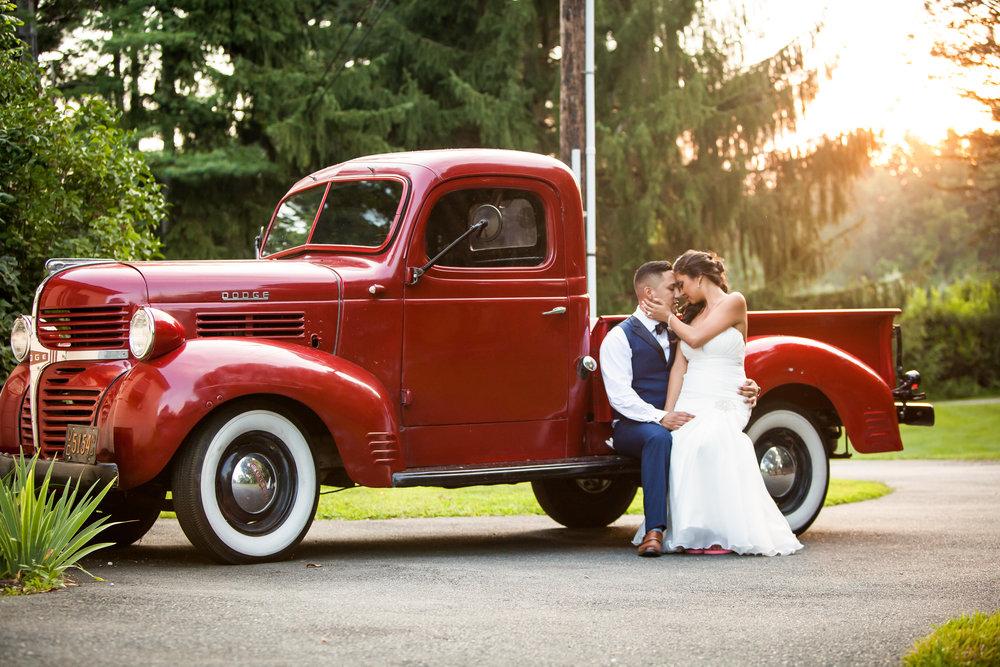 Photo Content Wedding0070.jpg