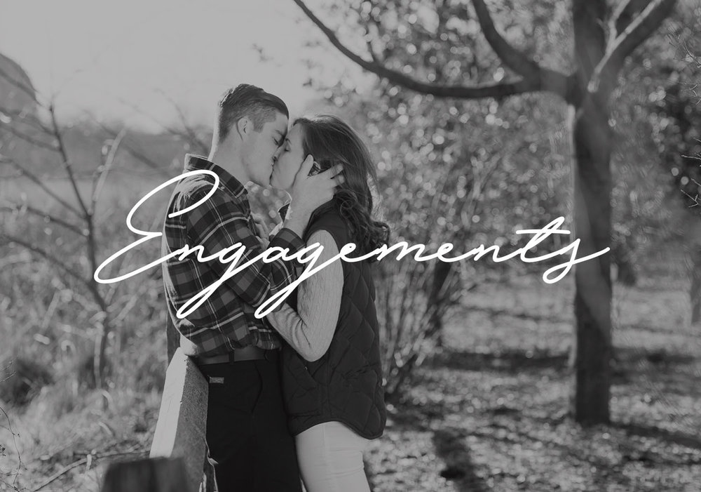 Engagement photographer new jersey