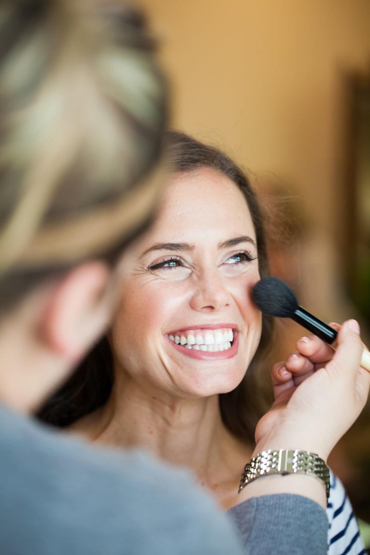 make up-0005.jpg