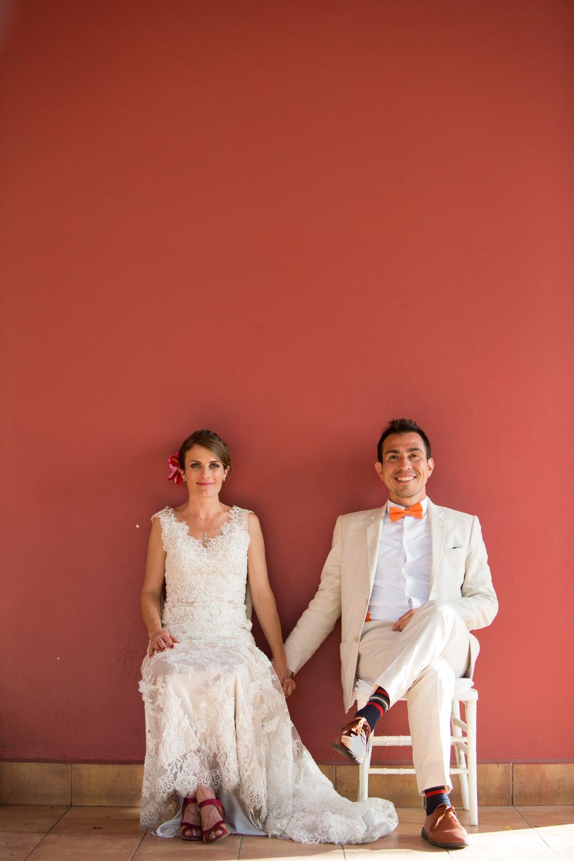Ceci and Carolos Wedding Album Selects-0065.jpg