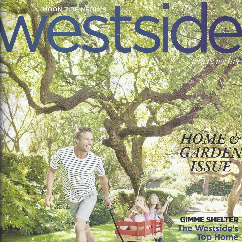 Westside Magazine