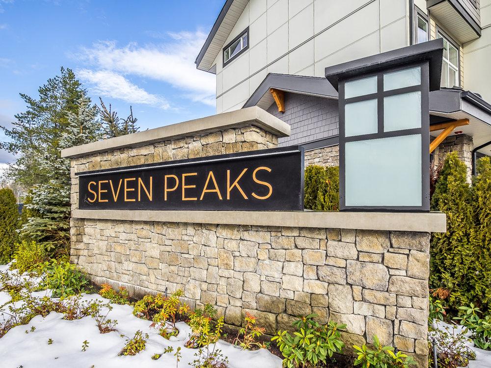 Seven Peaks Sign.JPG