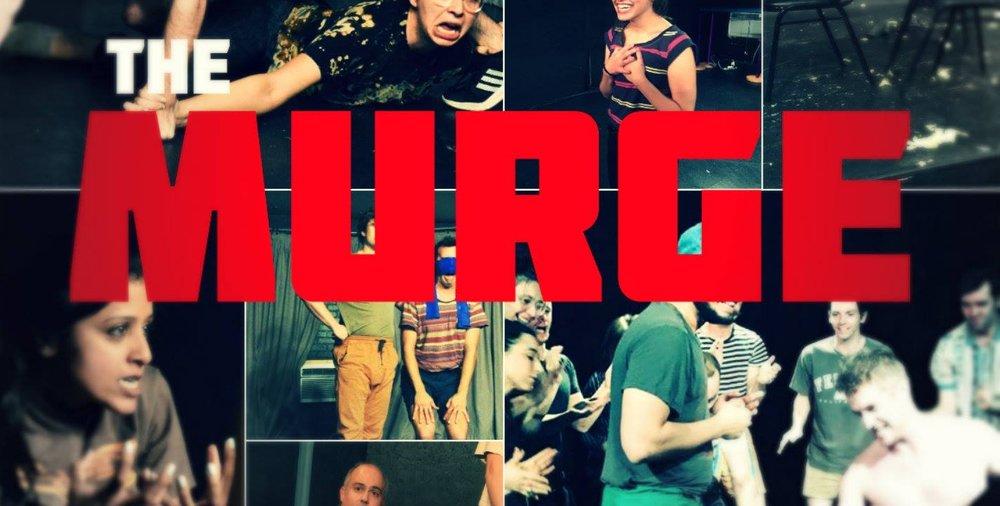 The Murge