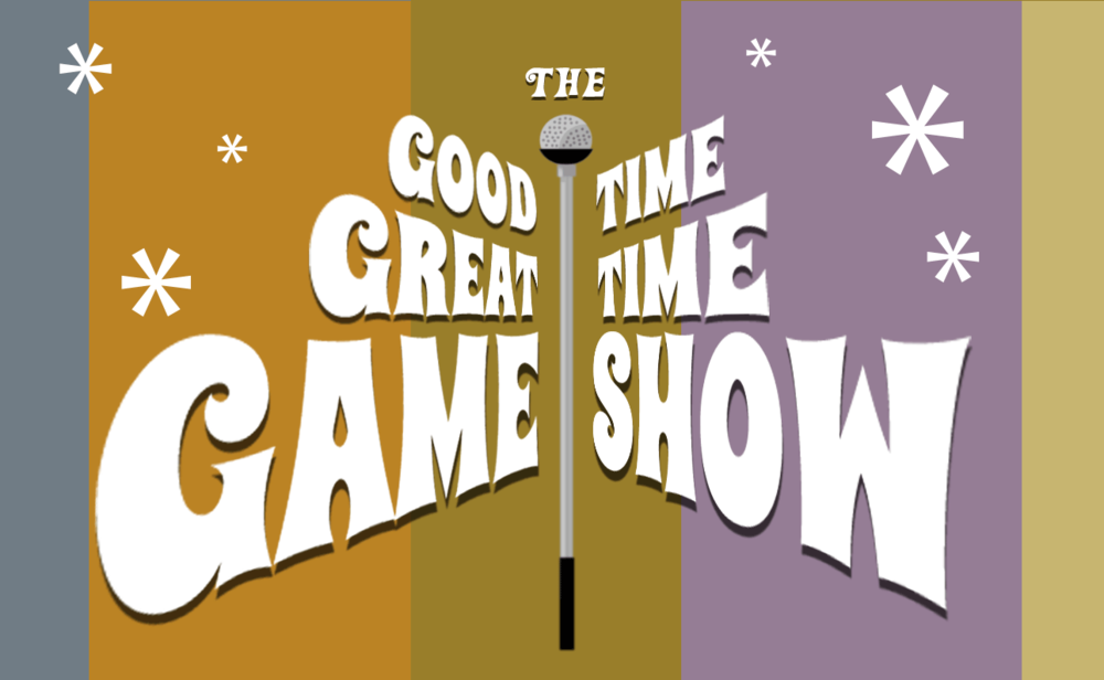 GameShow2.png