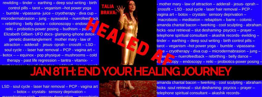 healed AF 2.jpg