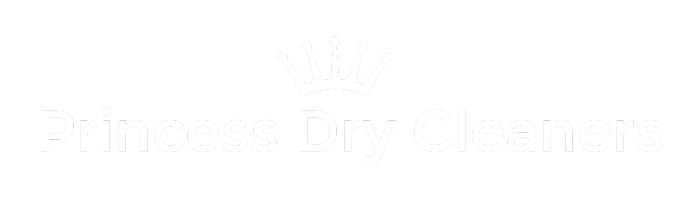 Princes Dry Cleaners