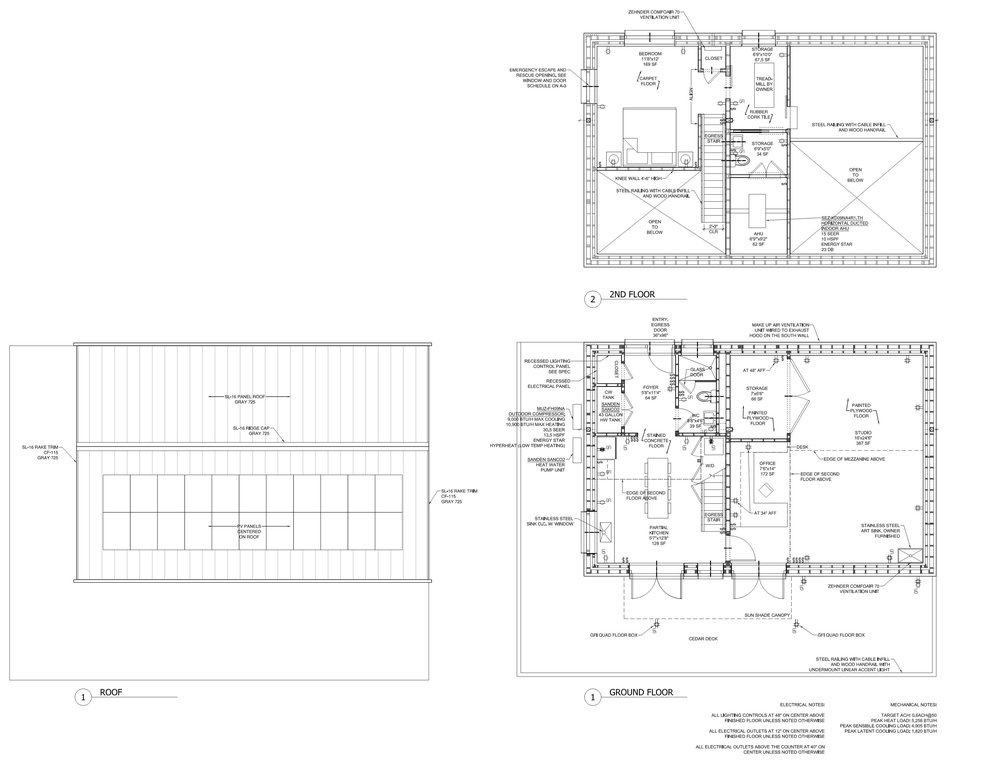 Pages from 20181029_Ancram Studio DWG Update 1.jpg