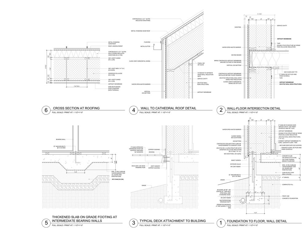 Pages from 20181029_Ancram Studio DWG Update.jpg