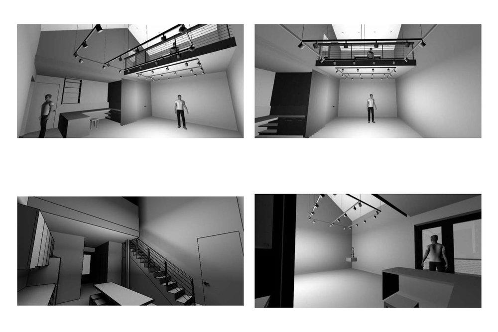 renderings Page 001.jpg