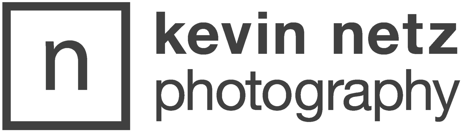 kevin netz photography