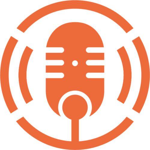 soundon orange.jpg