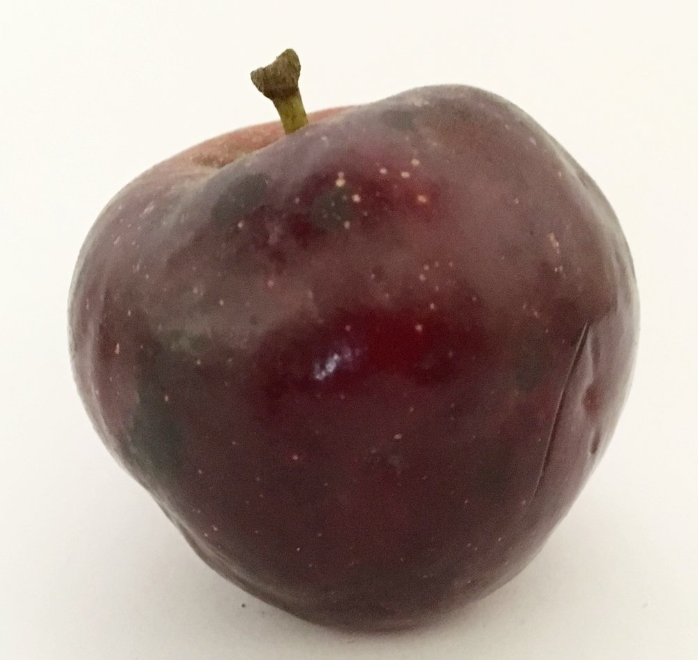 Raven Apple
