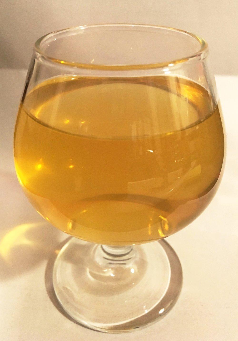 Raven Cider