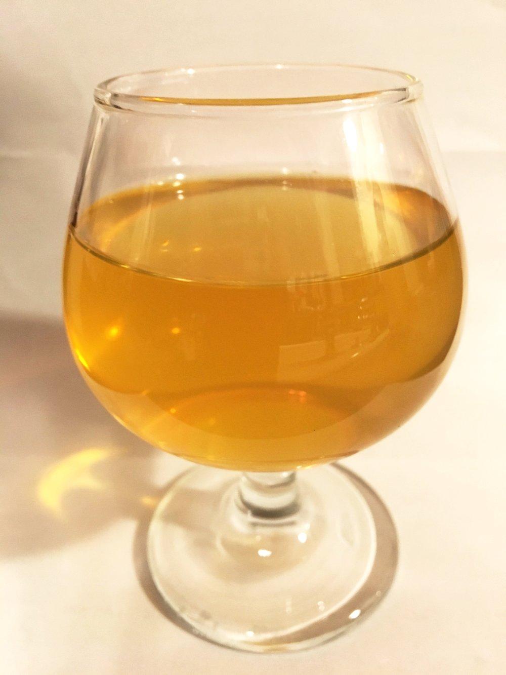Carroll Cider
