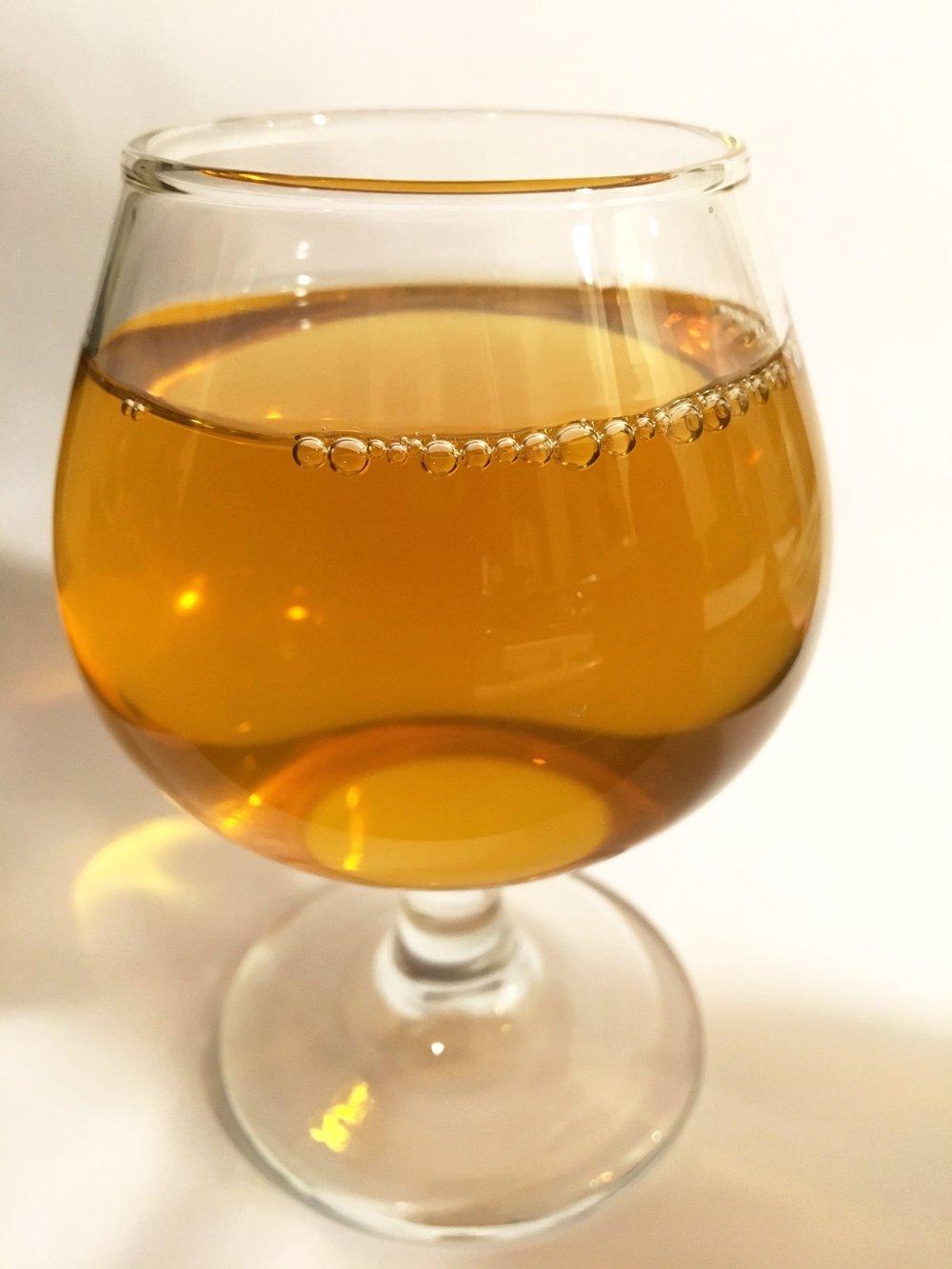 Plumb Cider Cider