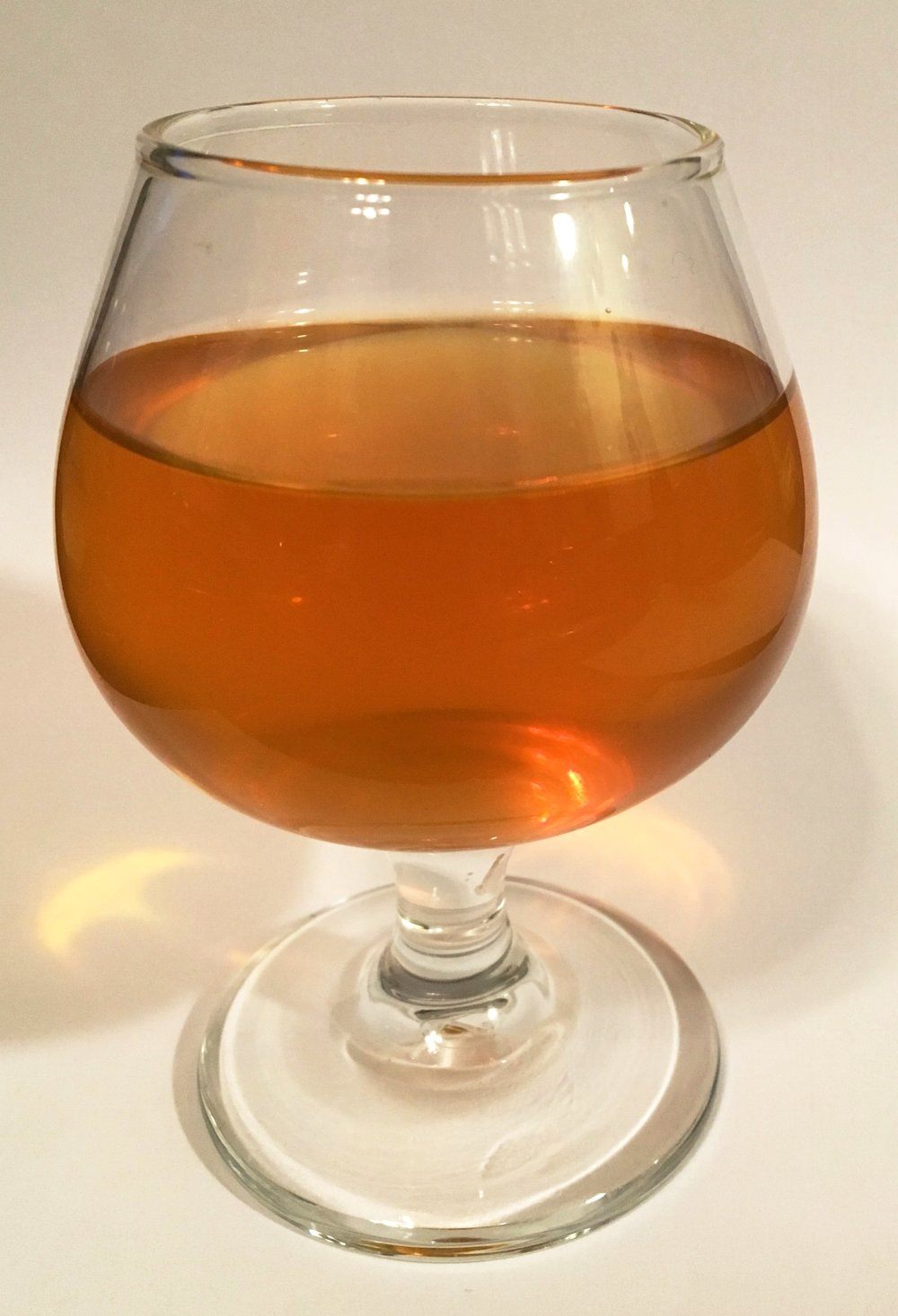 Gloster Cider