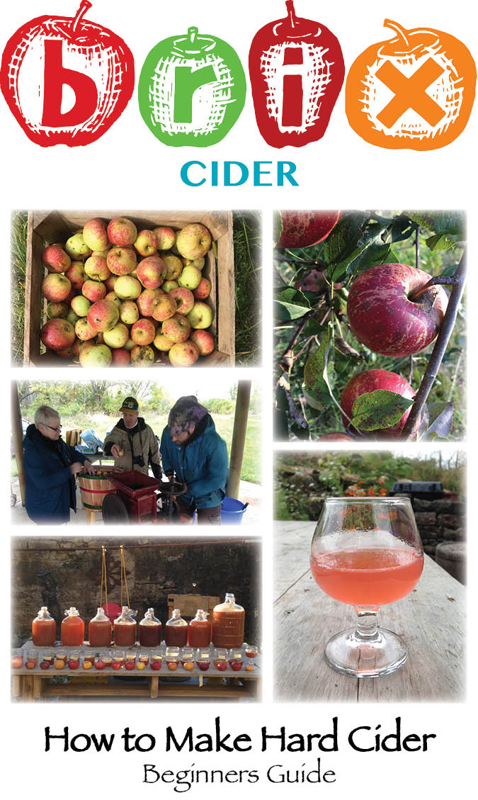 How to Make Hard Cider Beginners Guide.jpg