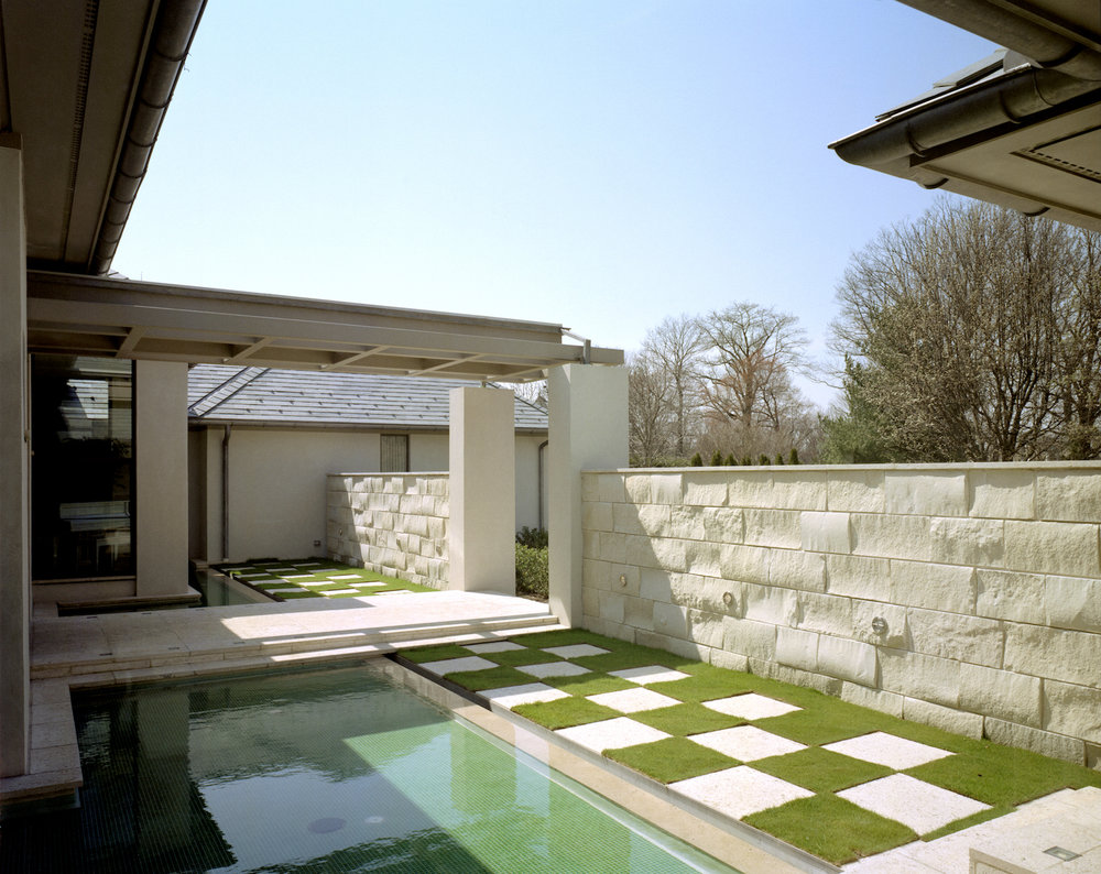 checker board patio beside pool.jpg