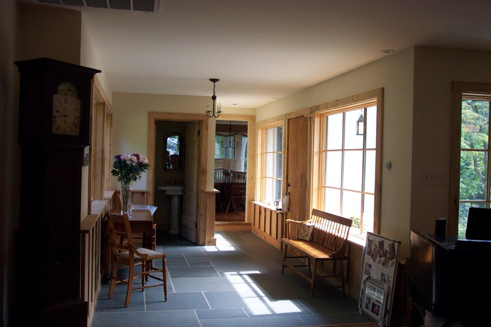 Wahl - Entry Foyer.jpg