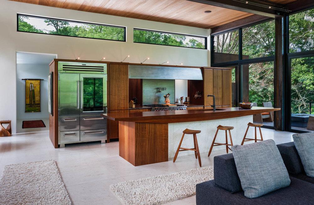 Cunius - Kitchen.jpg