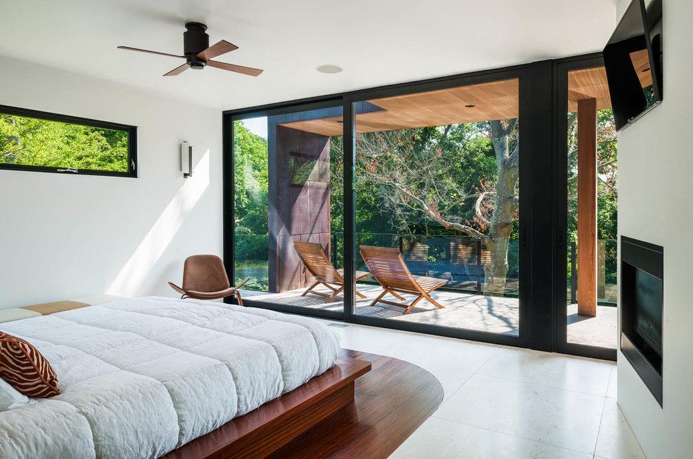 Cunius - Master Bedroom.jpg