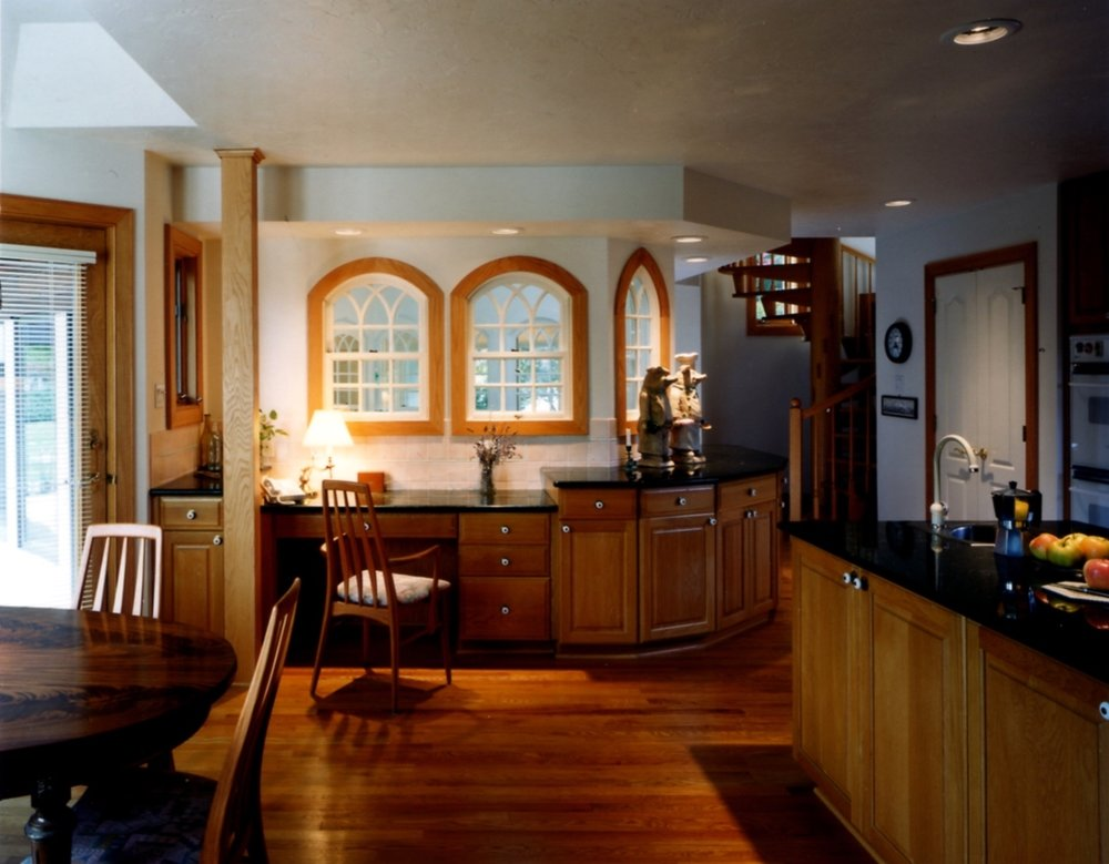 Blanchard - Kitchen.jpeg