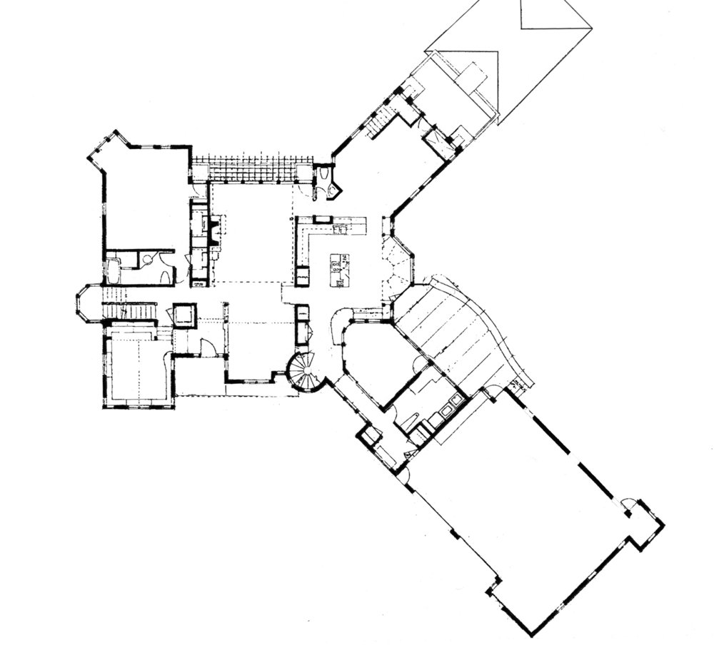 Blanchard - Plan.jpg