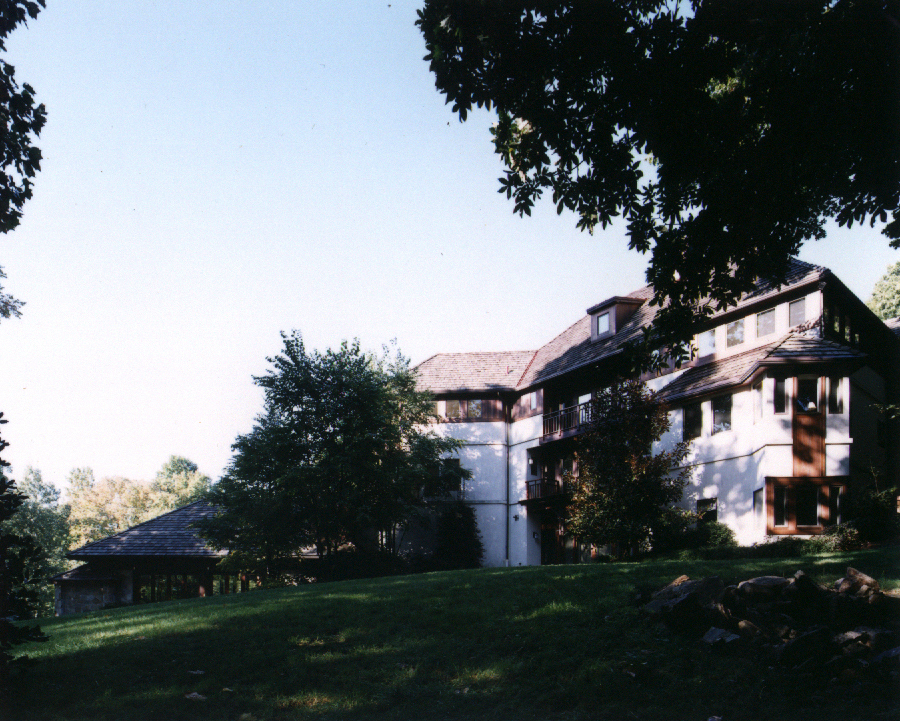 Blanchard - Side Rear.jpg