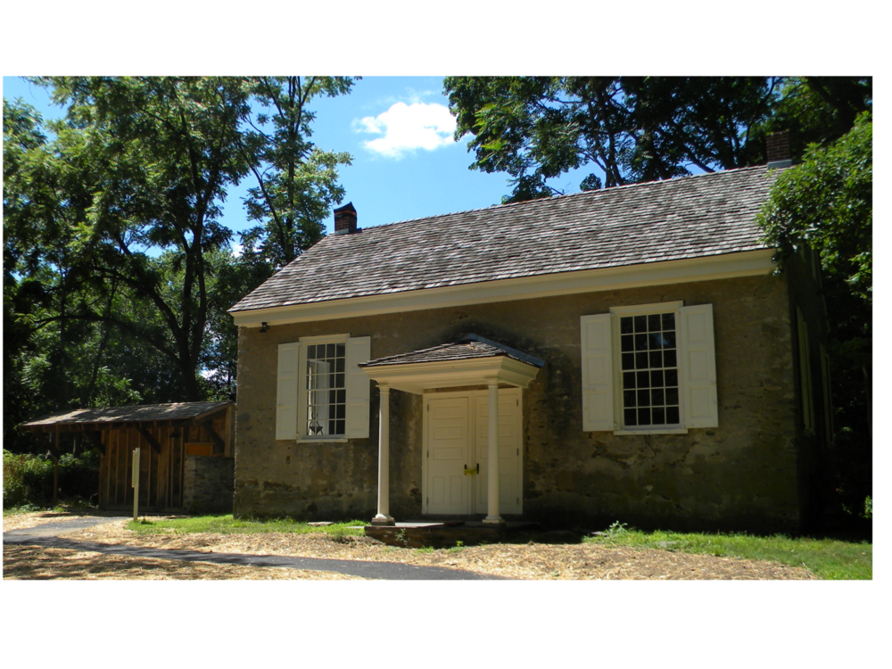 Meeting House Front.png