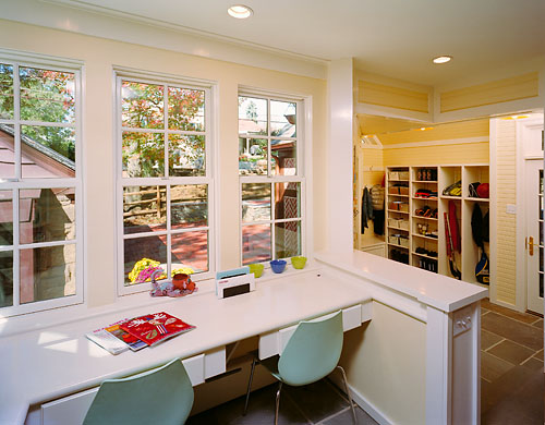 Weinberg - Mudroom Office.jpg