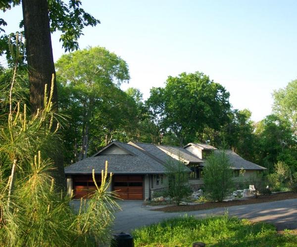 Binder | West Lafayette PA