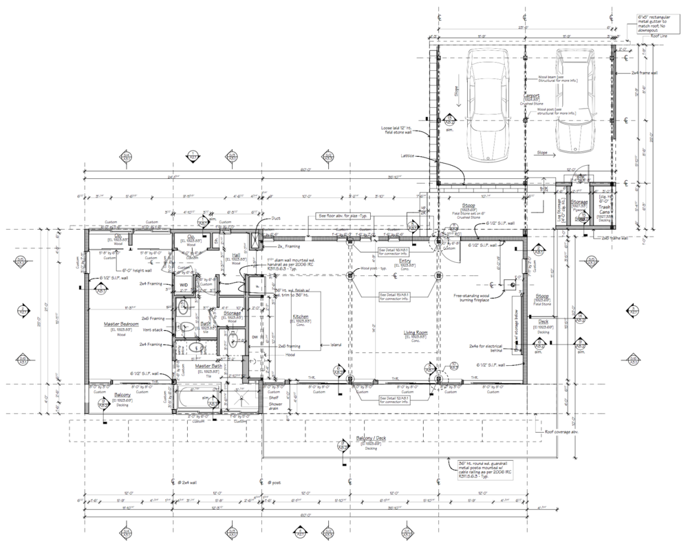 CD 1st Floor Plan.png
