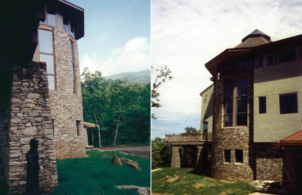 Barnett - Front Tower and Tower and Deck.png