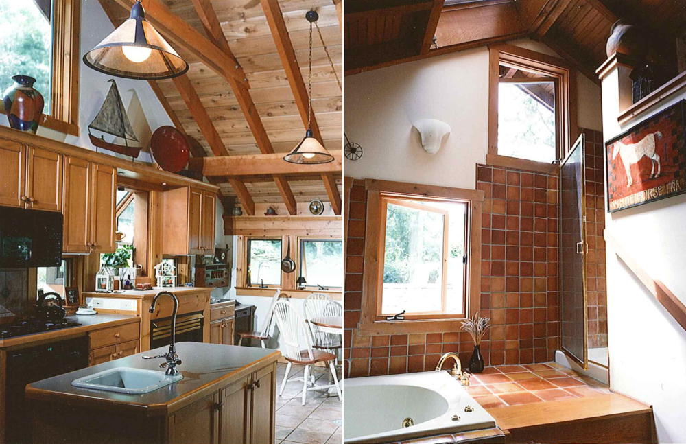 Macht - Kitchen and Master Bathroom.png