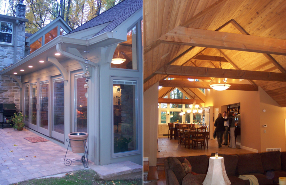 Bettinger - Porch  and Dining Room.png