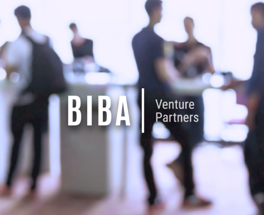 BIBA VENTURE PARTNERS - The timing has never been more right.There's huge pressure on every corporation to find the skills, the innovations, the cost savings, the differentiators and arrive at smarter ways to operate. These days it's non-negotiable if they are to compete and gain competitive advantage.BIBA VP helps corporate businesses identify and work with these scarce resources - the partners that can make that happen. That resource will come from the small, the niche, the expert, the agile and innovative start ups and smart businesses. They are typically insight driven, data/digitally savvy and highly innovative businesses. London is a real powerhouse for such resources. I'm genuinely thrilled to be leading the effort in bringing all of these things together and building mutual benefit for both parties.BIBA Venture Partners is designed to spark that value between partners. They certainly inspired me. I'm so proud to be working as the London Associate Partner to develop collaboration between corporations and startups.