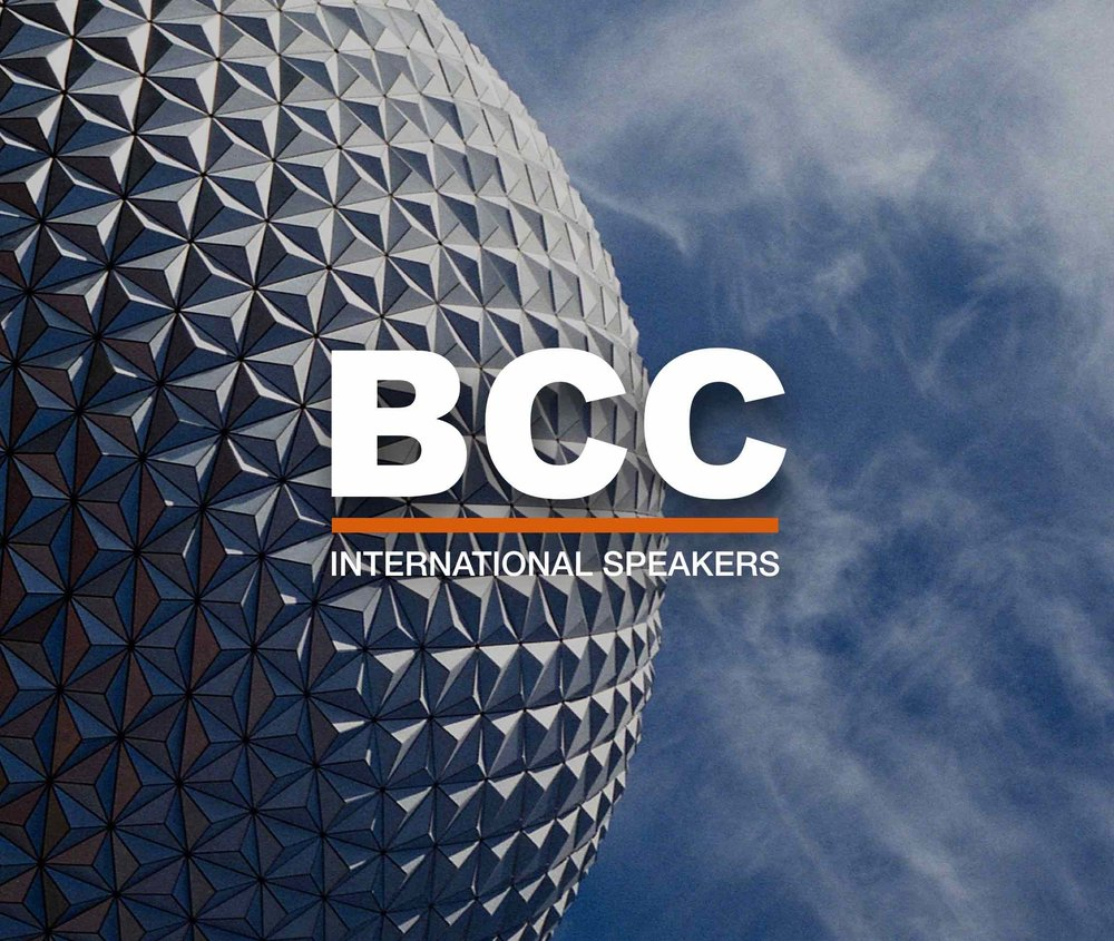 BCC INTERNATIONAL SPEAKERS - I love to make things happen. I find a way - especially when everyone says that something can't be done. In a little over a year I've started 4 businesses, written a #1 bestselling book and launched a series of courses. Not surprisingly this story is what ignites my passion and I love to speak about what I've learned. It's meant I get to turn my passions into inspiration for others and explain why and how I turn all the disruption around us into advantage.And now a new chapter. This last 18 months has been a whirlwind of travelling, learning and even more speaking. So, to add yet more energy to the mix I'm excited to announce that I'm going to be represented exclusively (and globally) by BCC speakers;For all enquiries contact Barry Jones, BCC Speakers, +44 207 993 2085, 07722 863023, barry.jones@speakersbcc.com