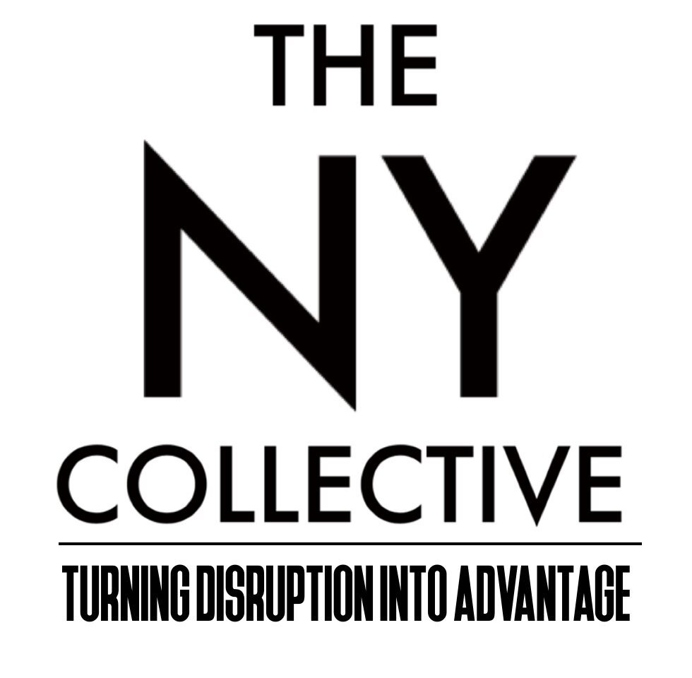 THE NY COLLECTIVE