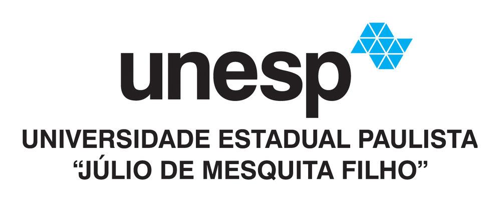 unesp logo.jpg