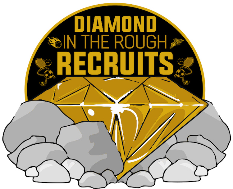 Diamond in the Rough Recruits