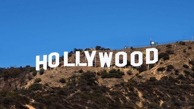 hollywood_sign_zuschnitt.jpg