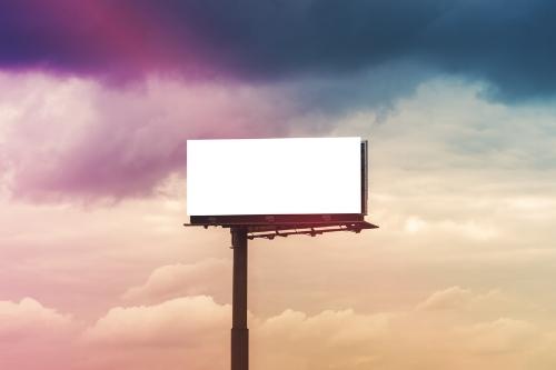 051780546-blank-outdoor-advertsing-billb.jpeg