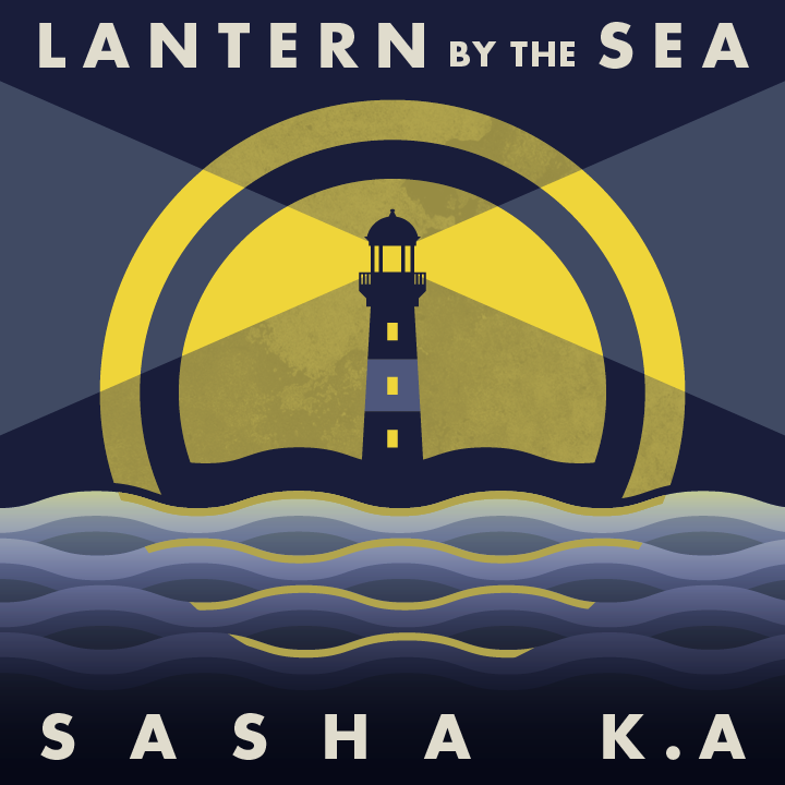 Lantern by the Sea Cover.png