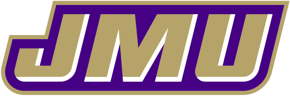 James_Madison_University_Athletics_logo.png