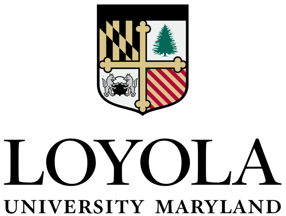 Loyola_University_Maryland_Logo.png