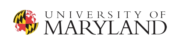 maryland_logo.png