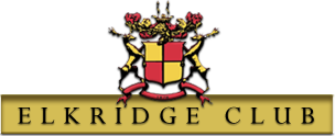 elkridge logo.png