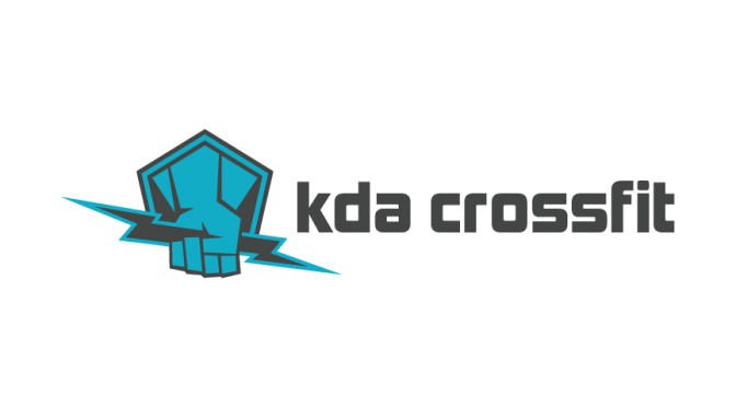 KDA_Crossfit_Secondary-1-672x372.png