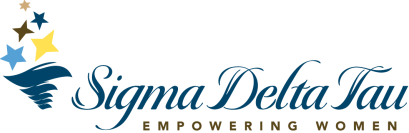 Sigma Delta Tau.png