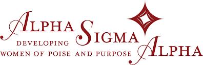 Alpha Sigma Alpha.png
